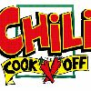 2Creeks Chili Cook-off