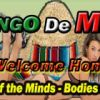 Swingo de Mayo/Welcome Home Weekend