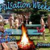 ImpulSation - Feel The Impulse - Enjoy The Sensation, June 15 - 17