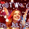Karaoke Thursday, A Pre-Liberty Fest Event, July 5