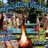 ImpulSation - Feel The Impulse and Enjoy The Sensation, Friday to Sunday, Septem...