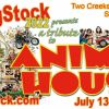SwingStock - A Tribute to Animal House